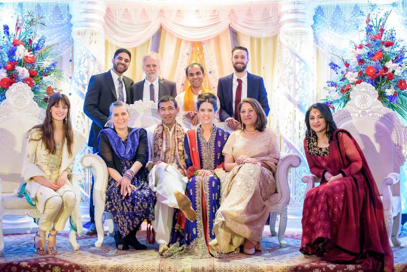 Abbey manor wedding photographer