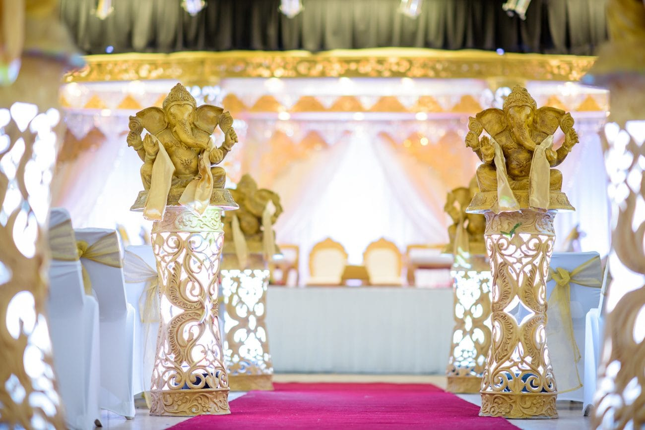 Allum hall manor house wedding photographer