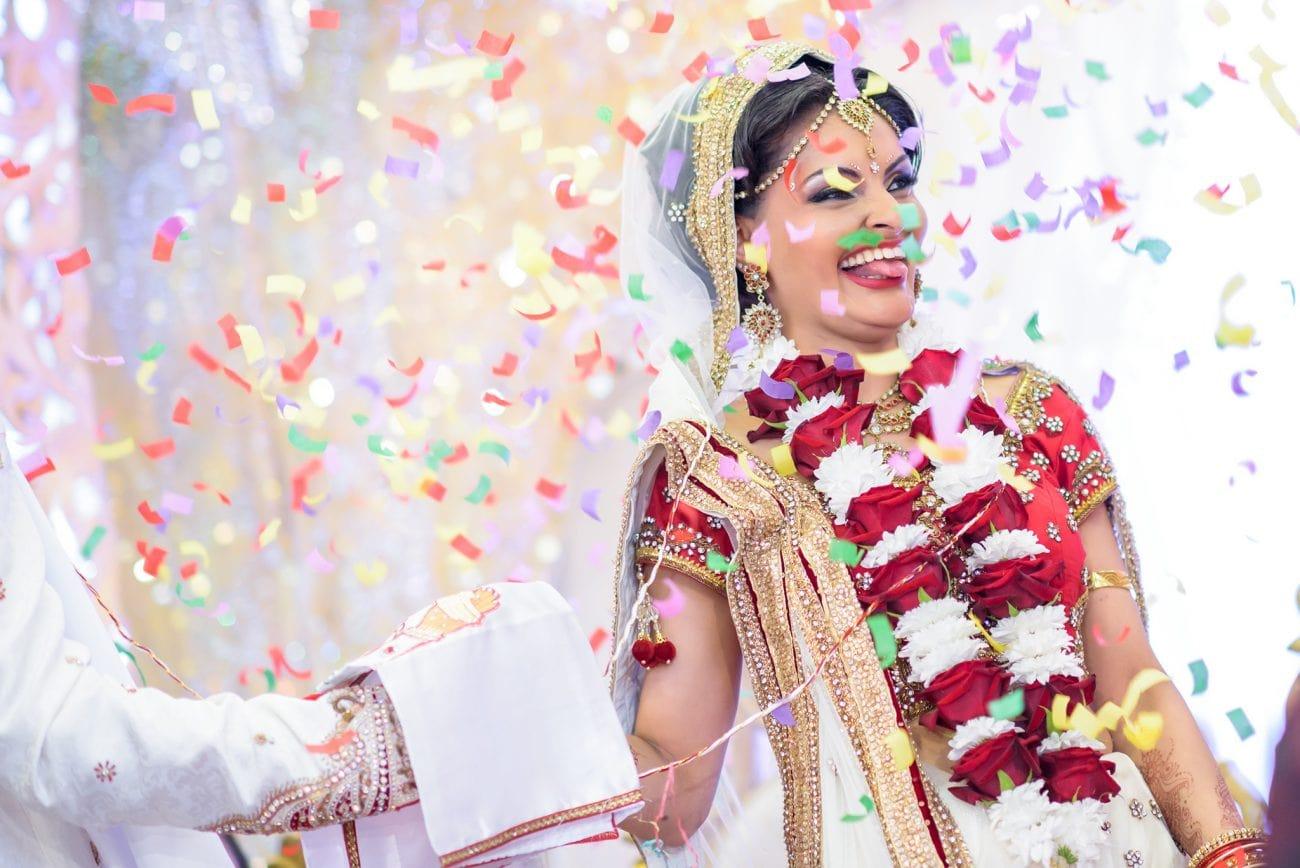 Allum hall manor house wedding photography