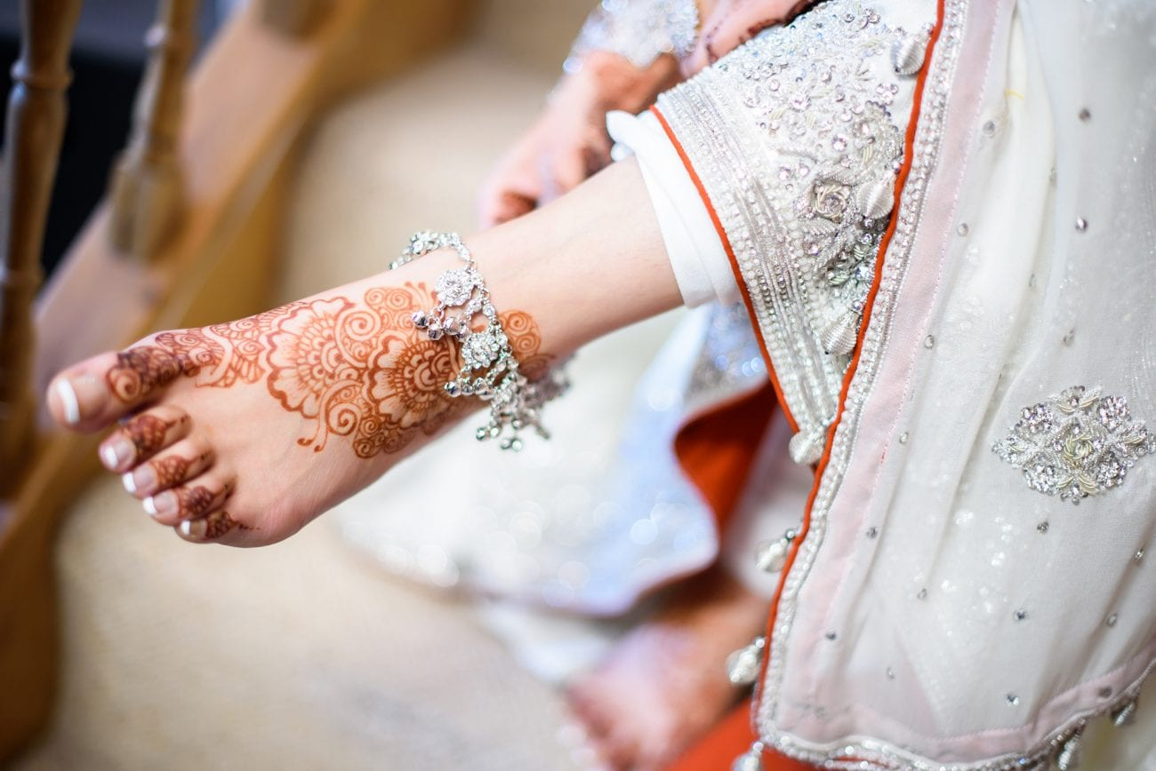 Aylesbury muslim wedding photography