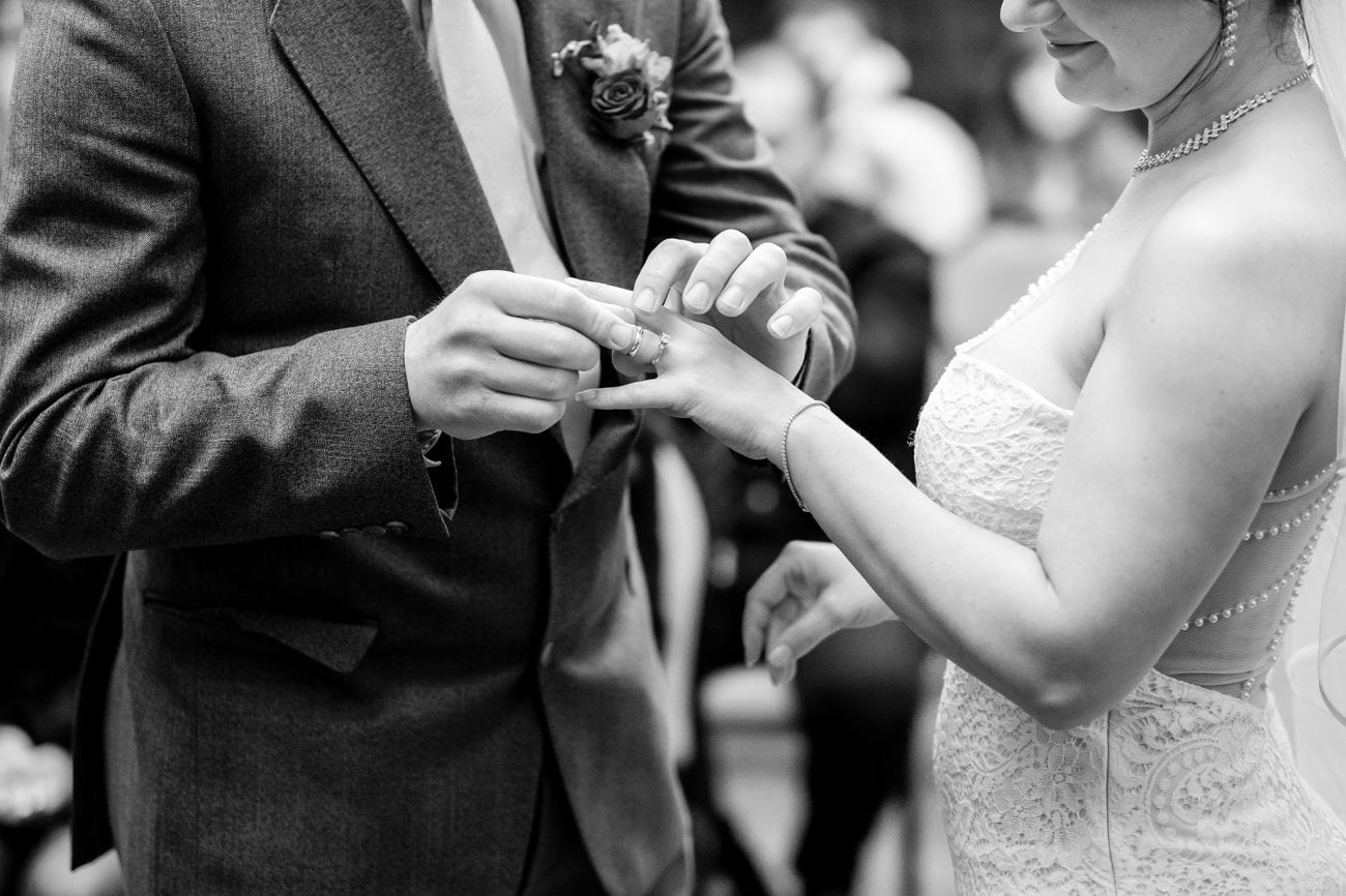 Bristol registry wedding photographer