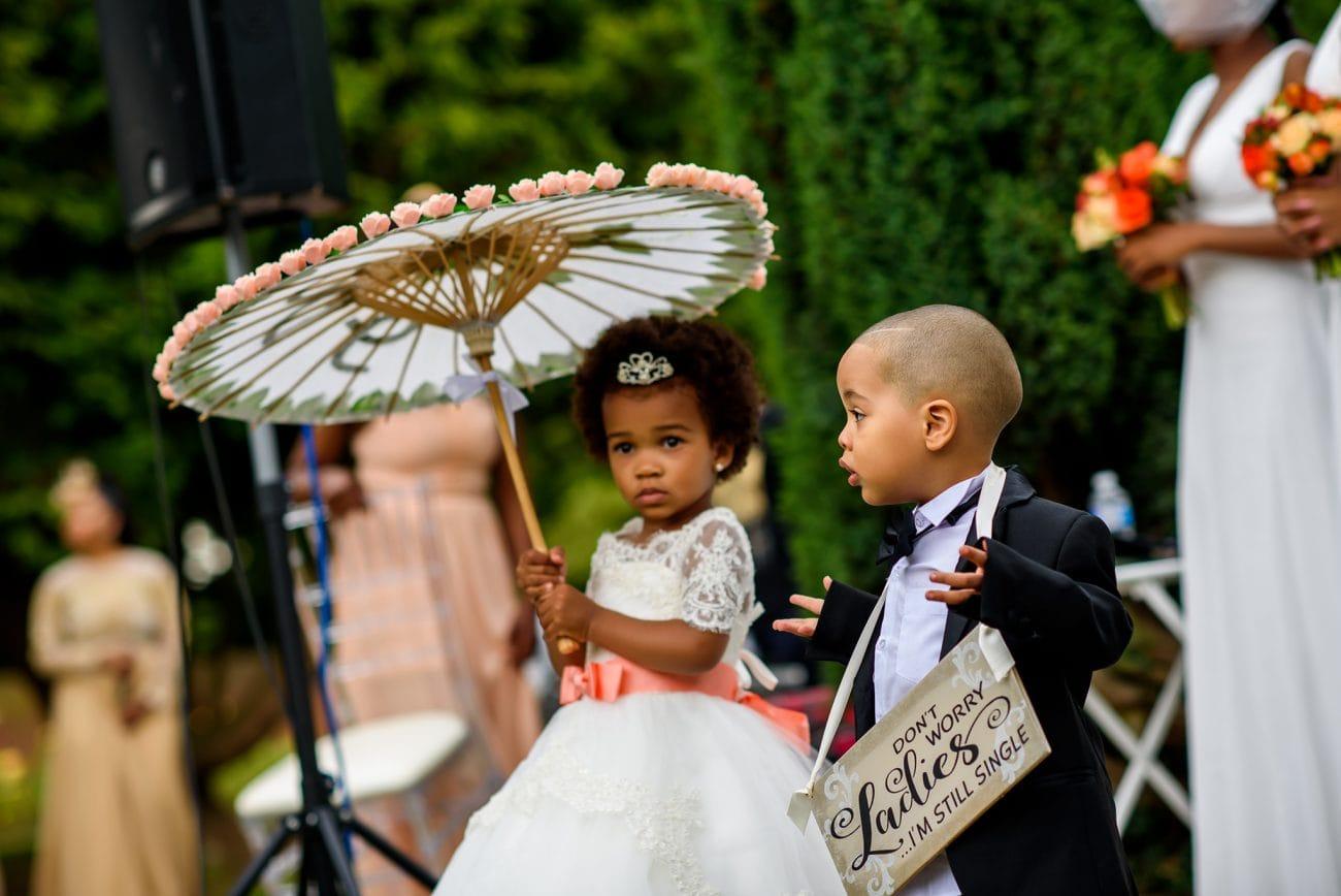 Bury lodge wedding photographer