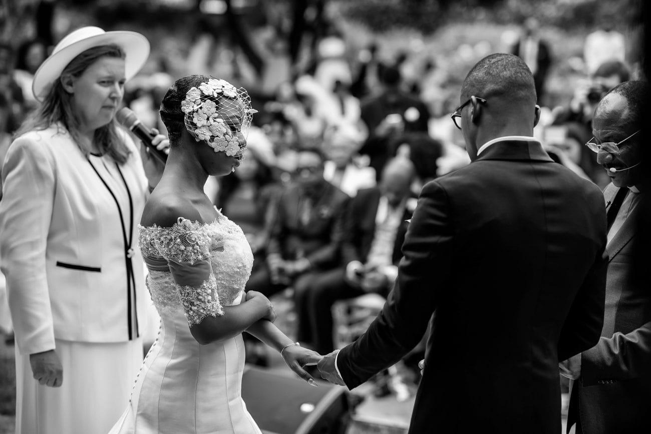 Bury lodge wedding photography