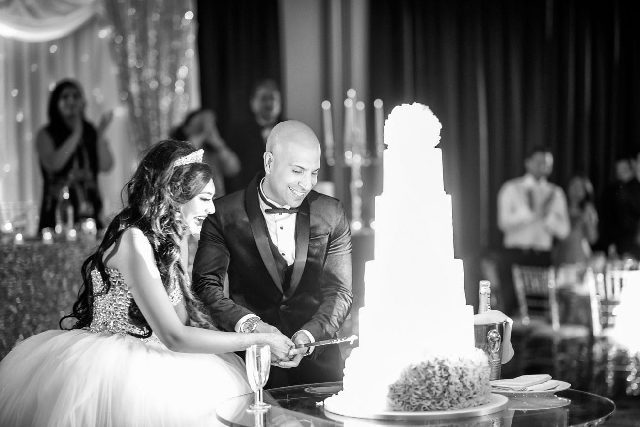 De vere beaumont estate wedding photographer