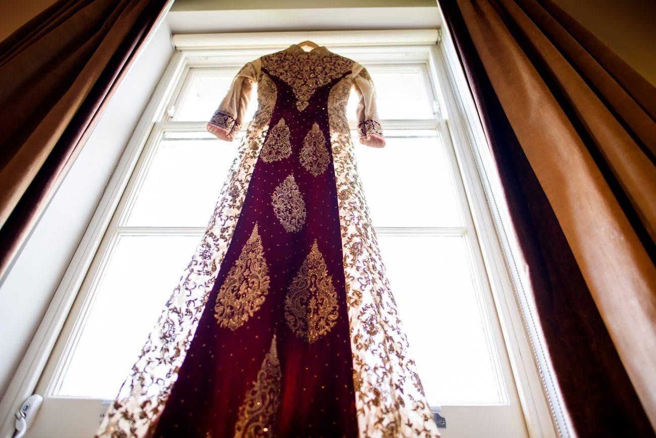 De vere wokefield mortimer wedding photography