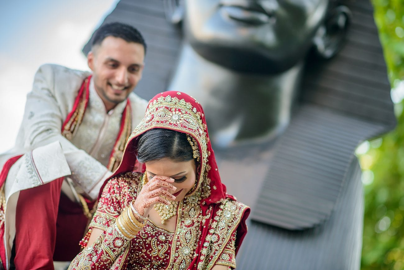 East london muslim wedding photographer