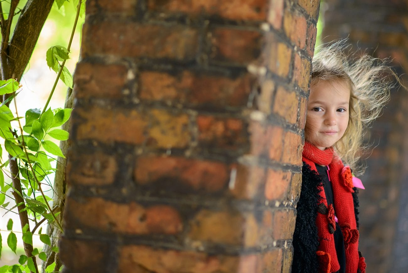 Hertfordshire family portraits photographer