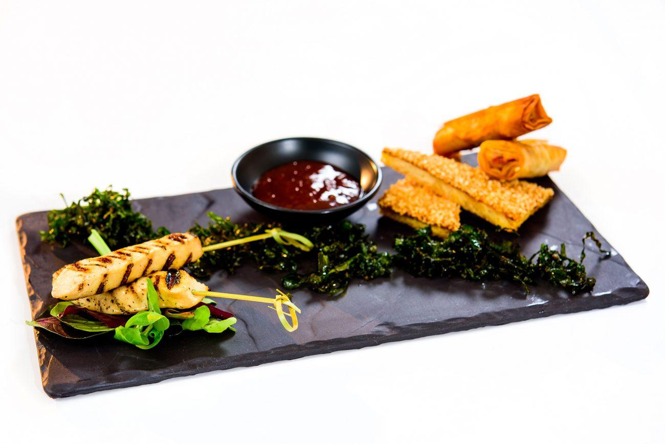 Hertfordshire food photographer