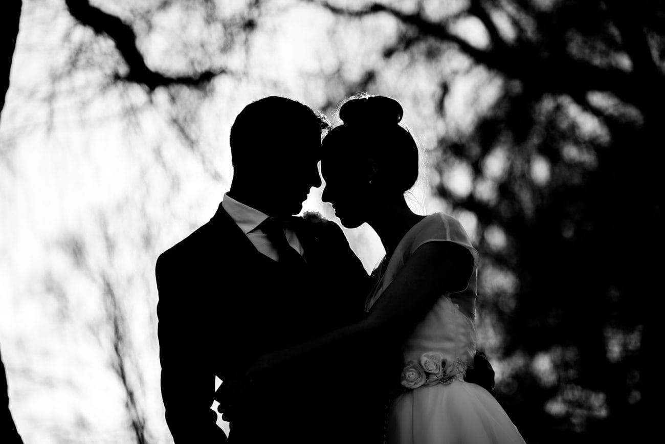 Godalming wedding photographer