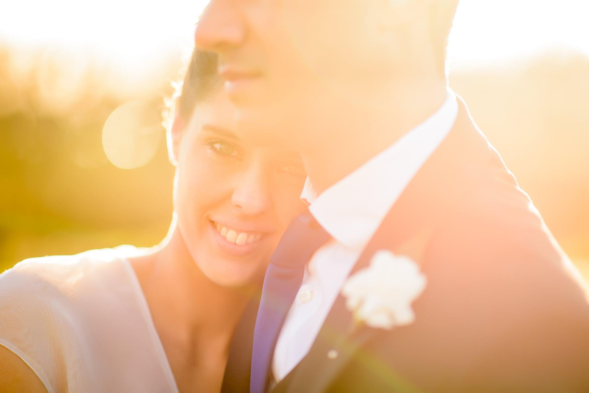 Godalming wedding photography