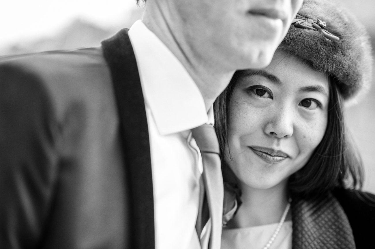 Hamstead the wells wedding photography