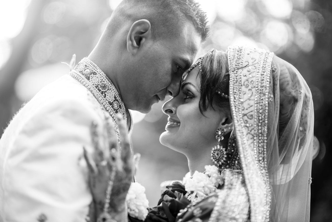 Hare krishna temple watford wedding photography