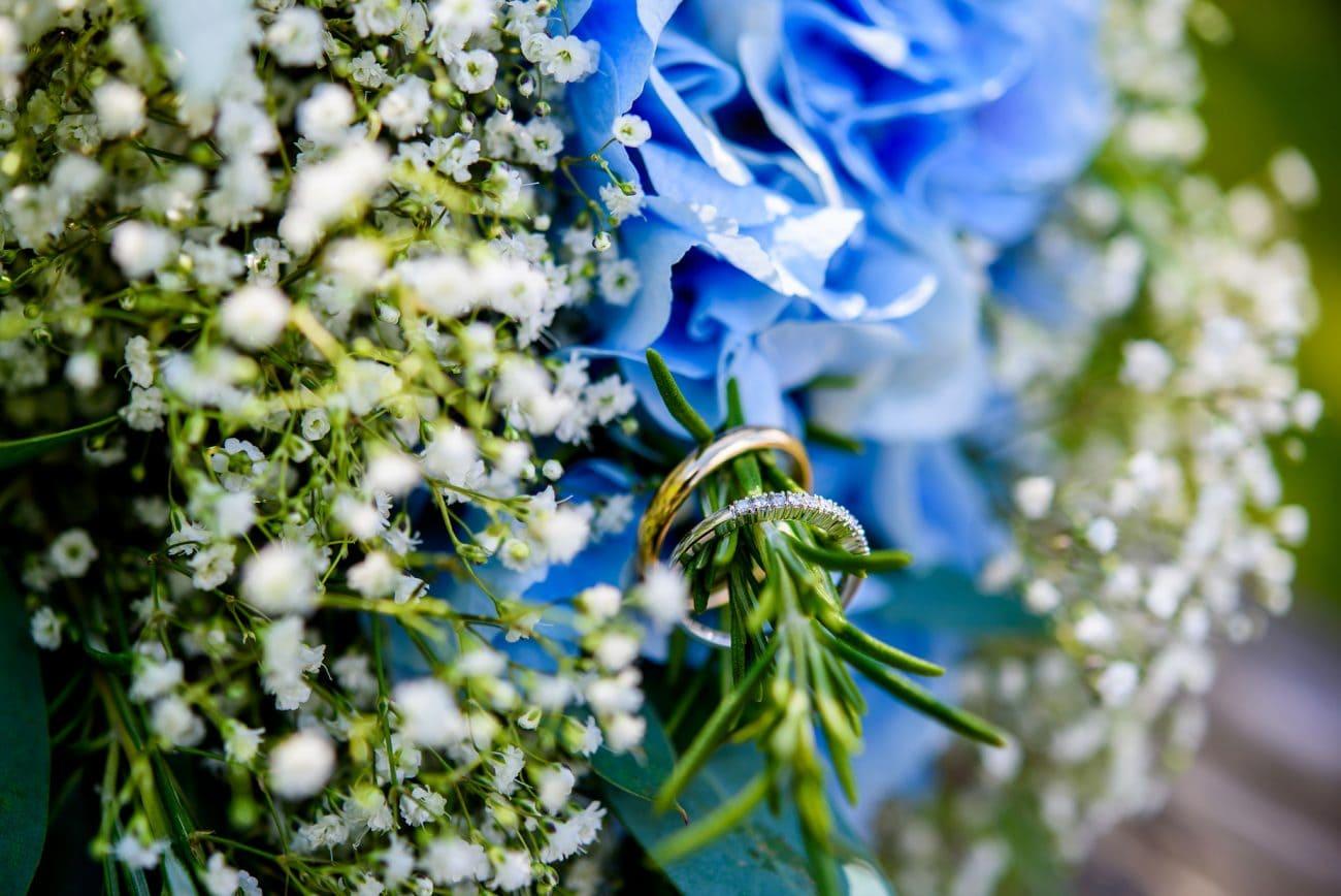 Haverhill wedding photography
