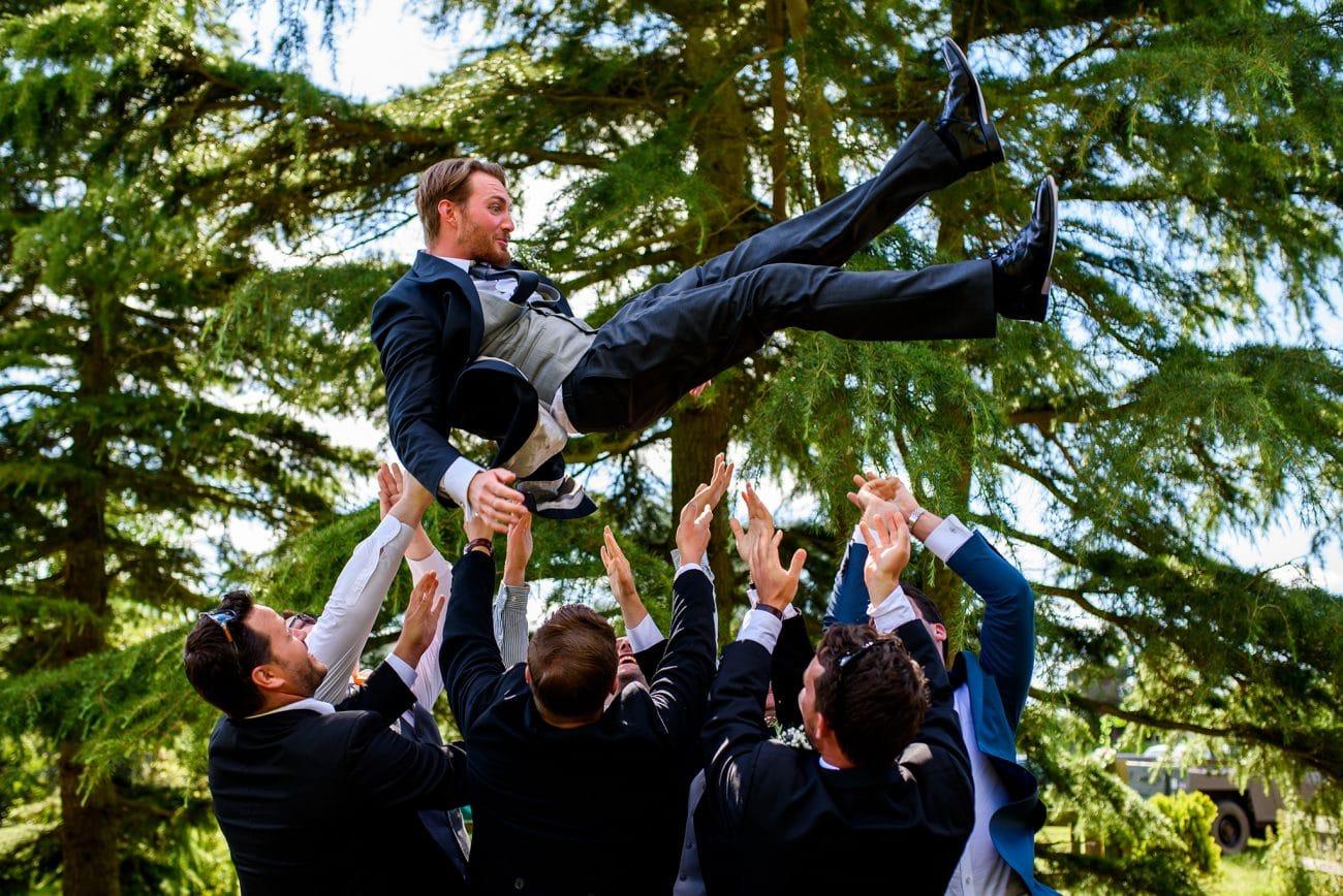 Hempstead anser gallows farm wedding photographer