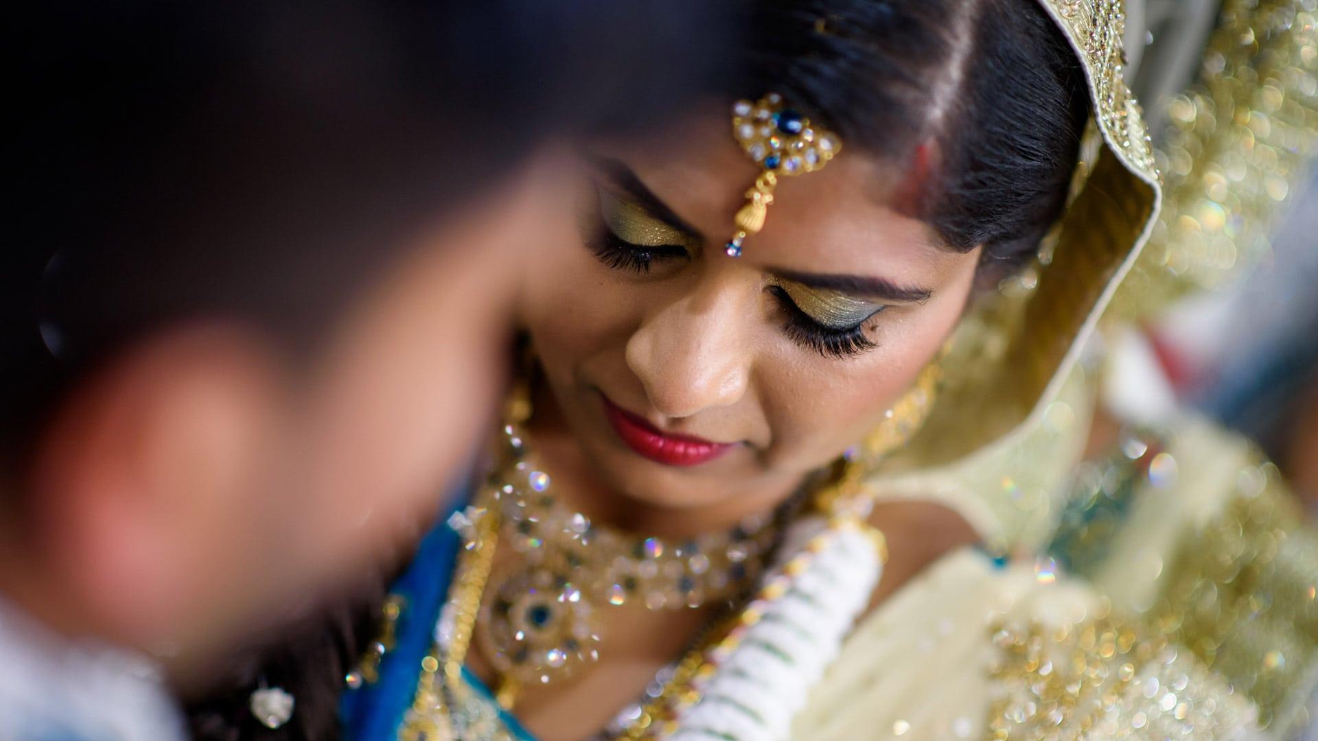 Jyothi dipesh videography