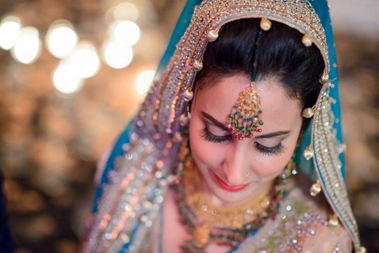 Kanchans banqueting suite ilford wedding photographer