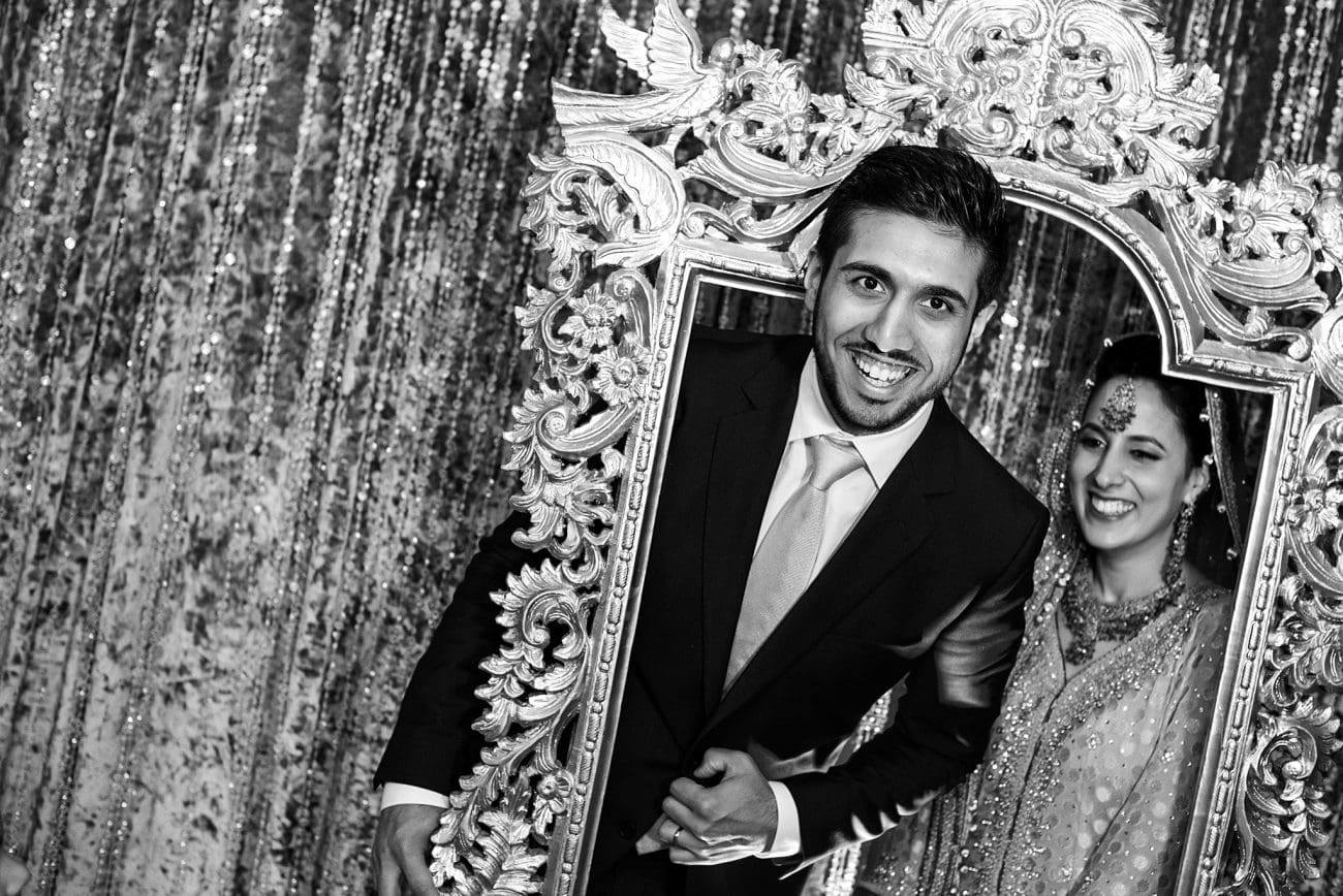 Kanchans banqueting suite ilford wedding photographer