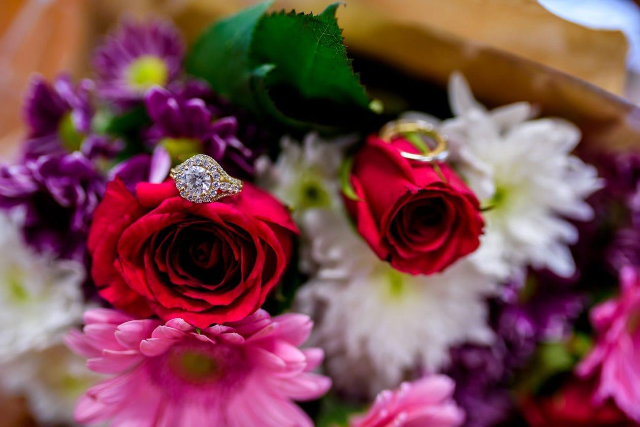 Lambeth register wedding photographer