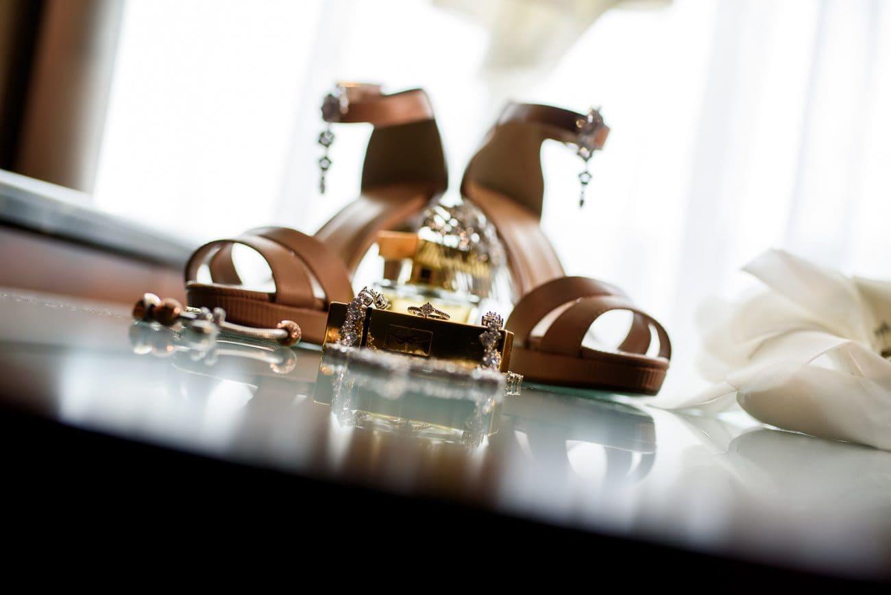 London heathrow marriott hotel wedding photographer