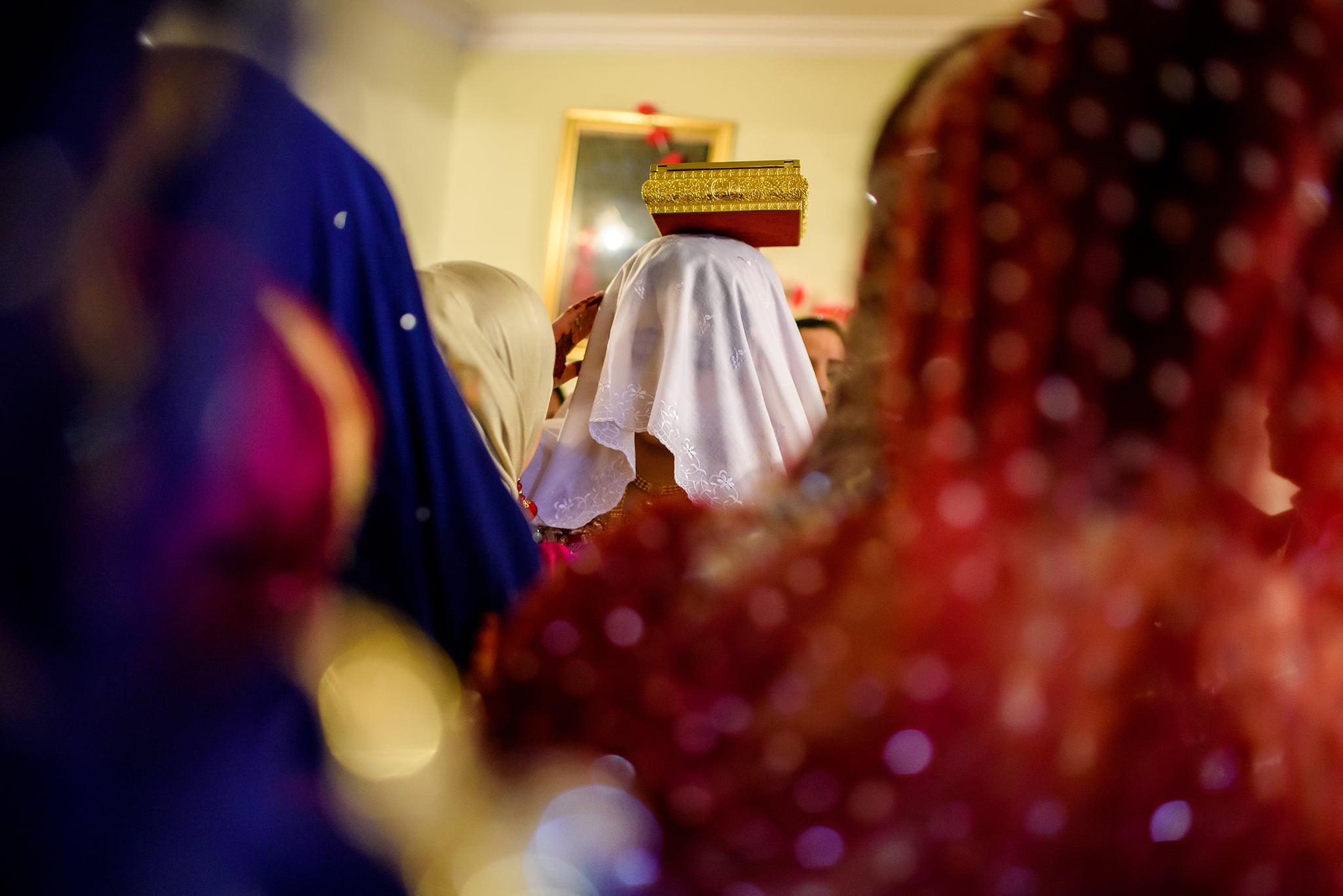 Maidenhead wedding photography