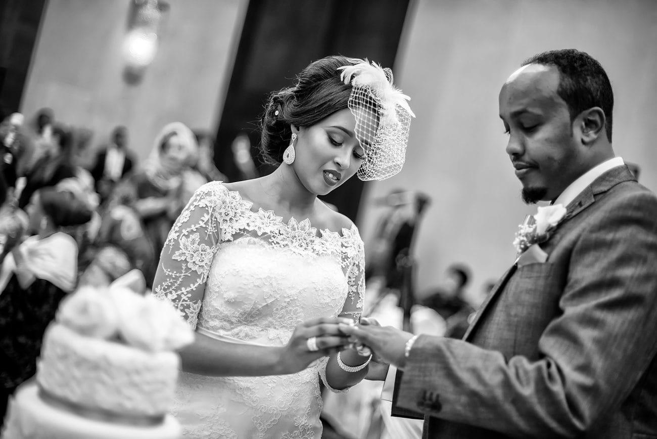 Millennium gloucester hotel wedding photographer