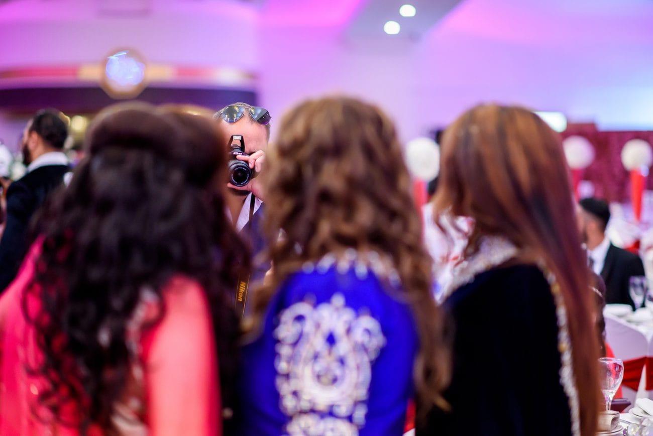Nawaab london wedding photographer