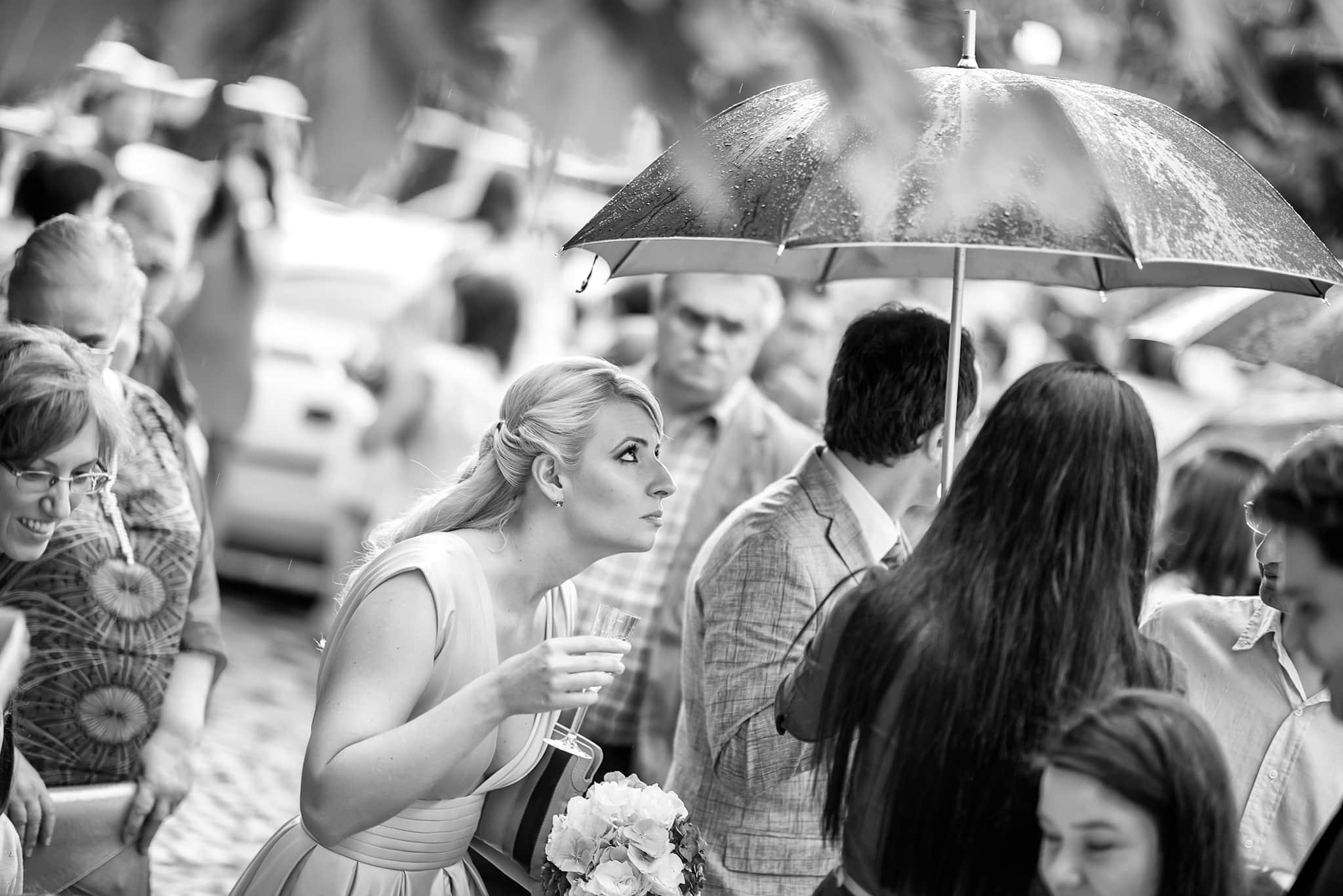 Registry wedding photographer