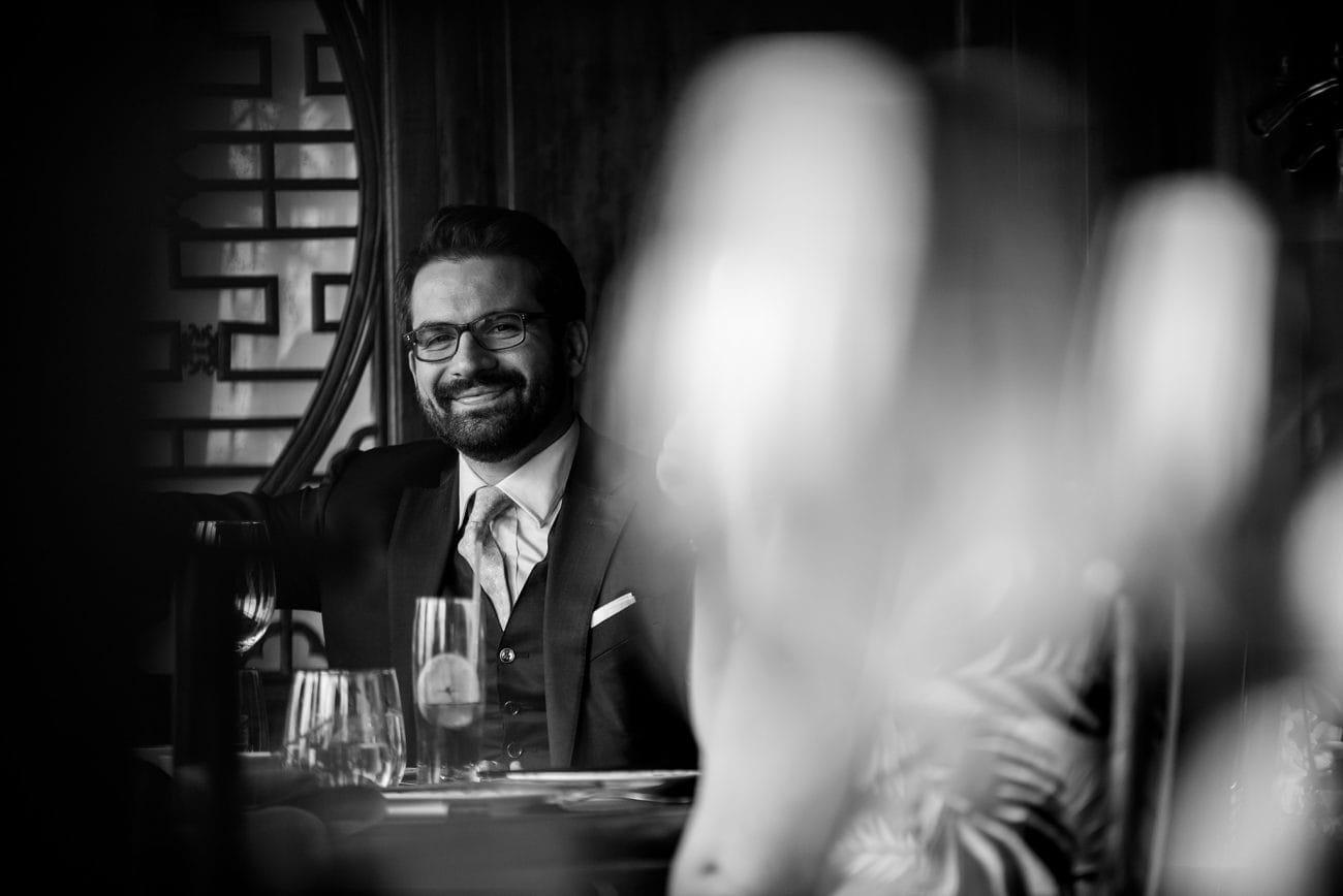 Shard hutong wedding photographer