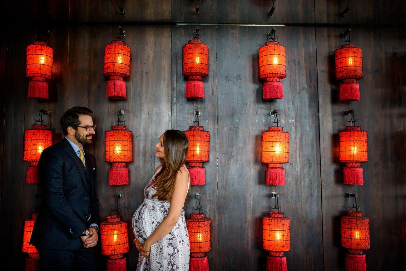 Shard wedding photography