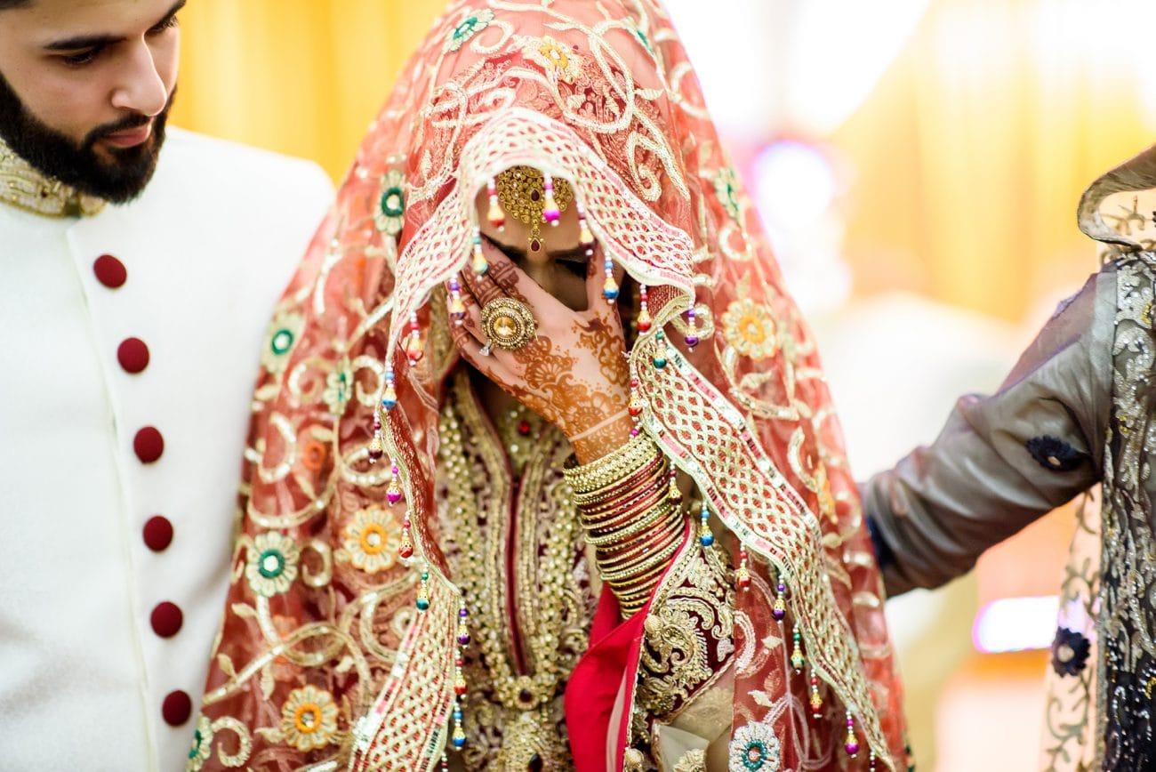 Slough wedding photographer