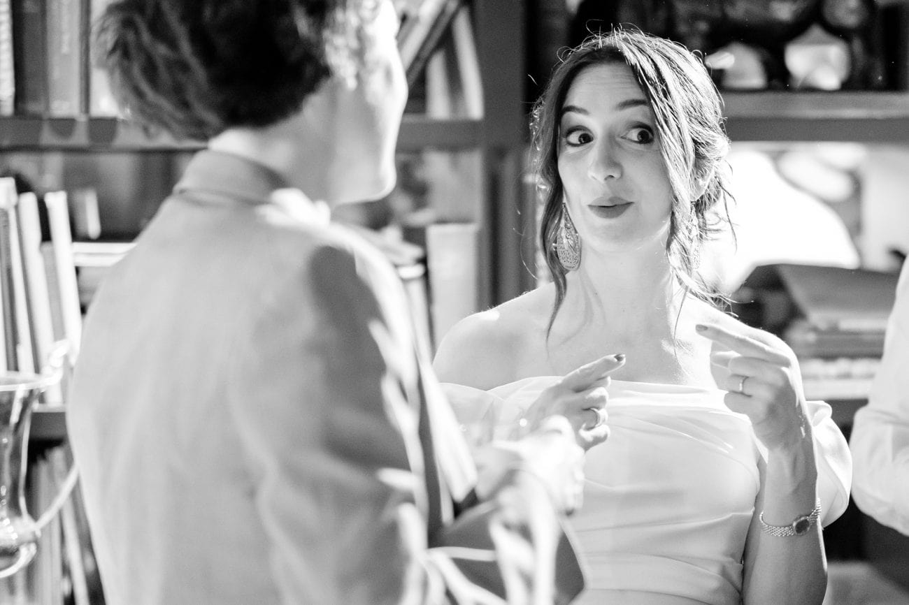 Soho wedding photography