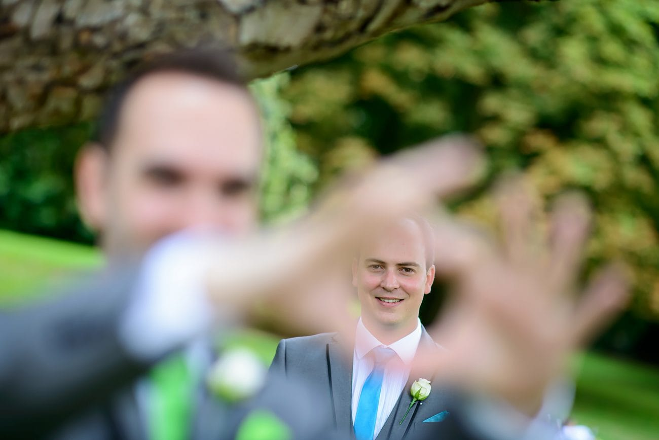 Sopwell house wedding photography gay marriage