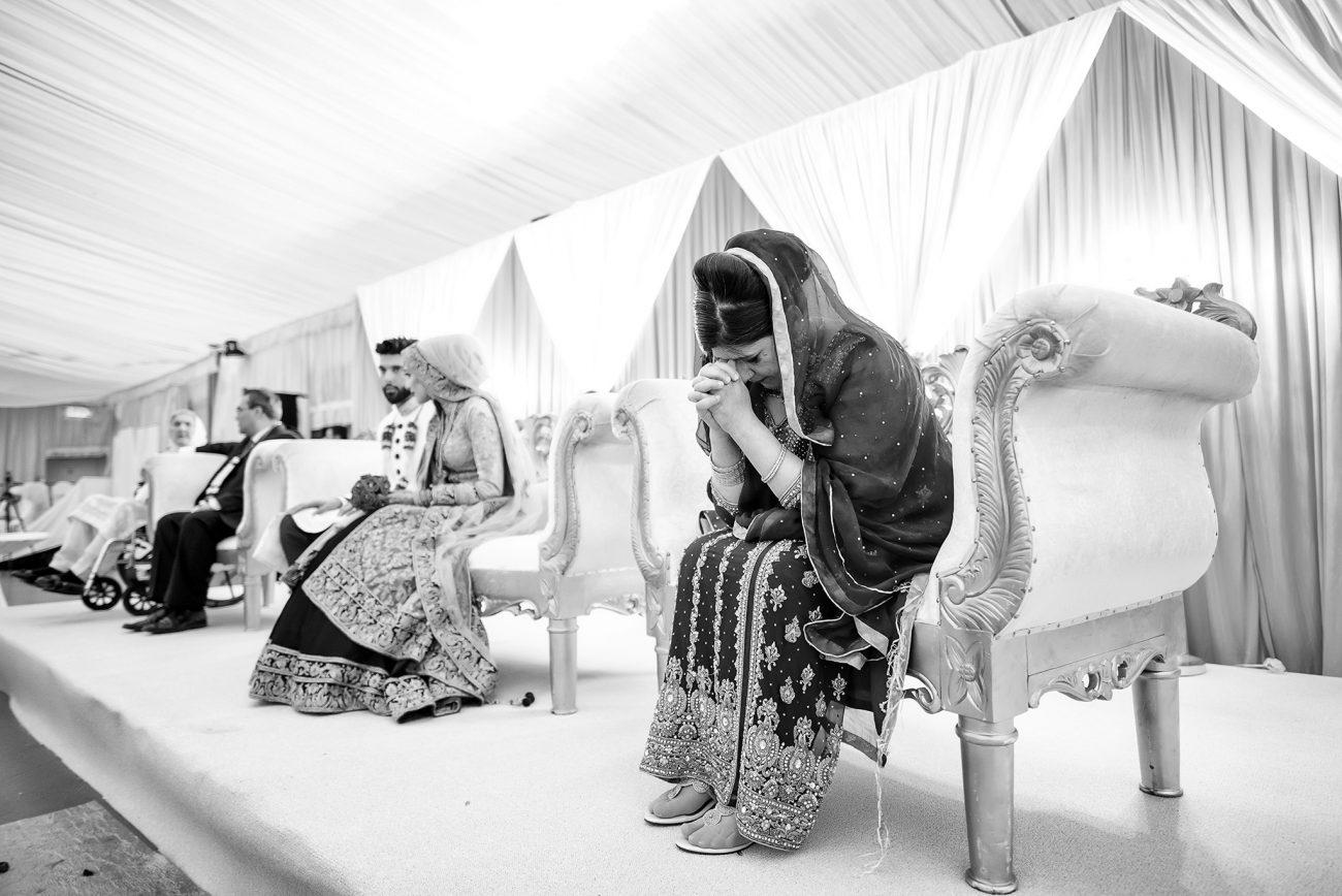 Spirit centre slough wedding photographer