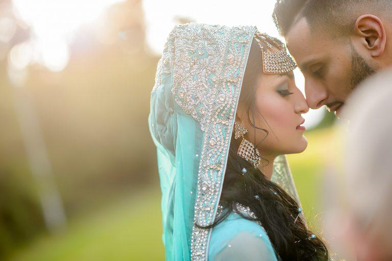 The city pavilion wedding photographer