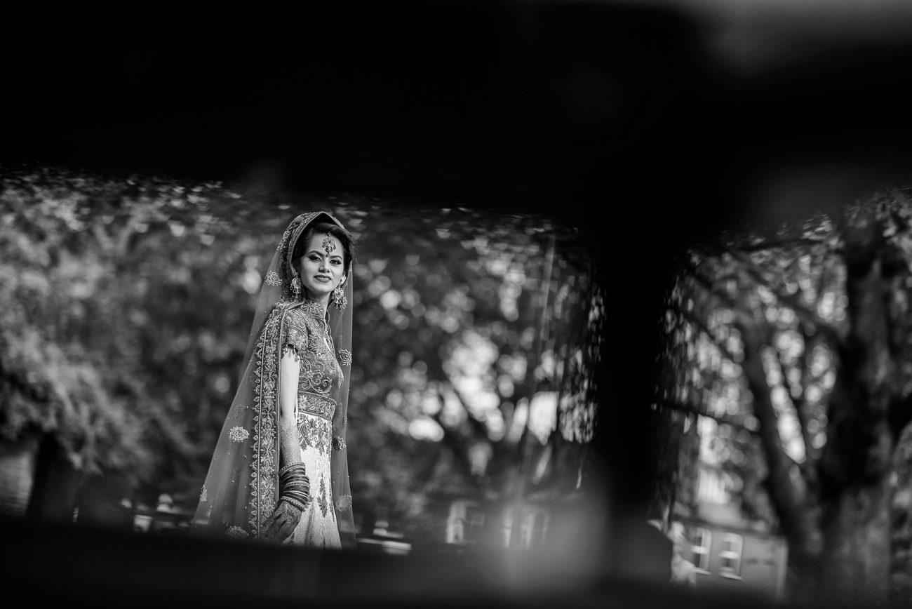 The decorium woodgreen wedding photographer