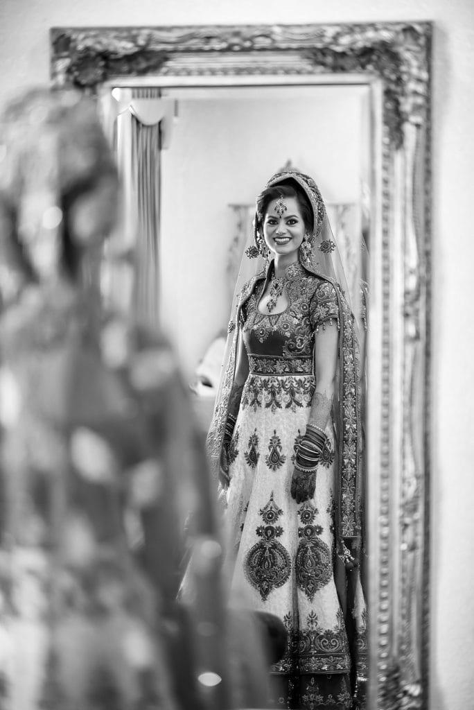 The decorium woodgreen wedding photography