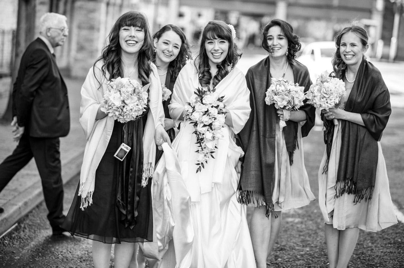 Tunbridge wells calverley grounds wedding photographer
