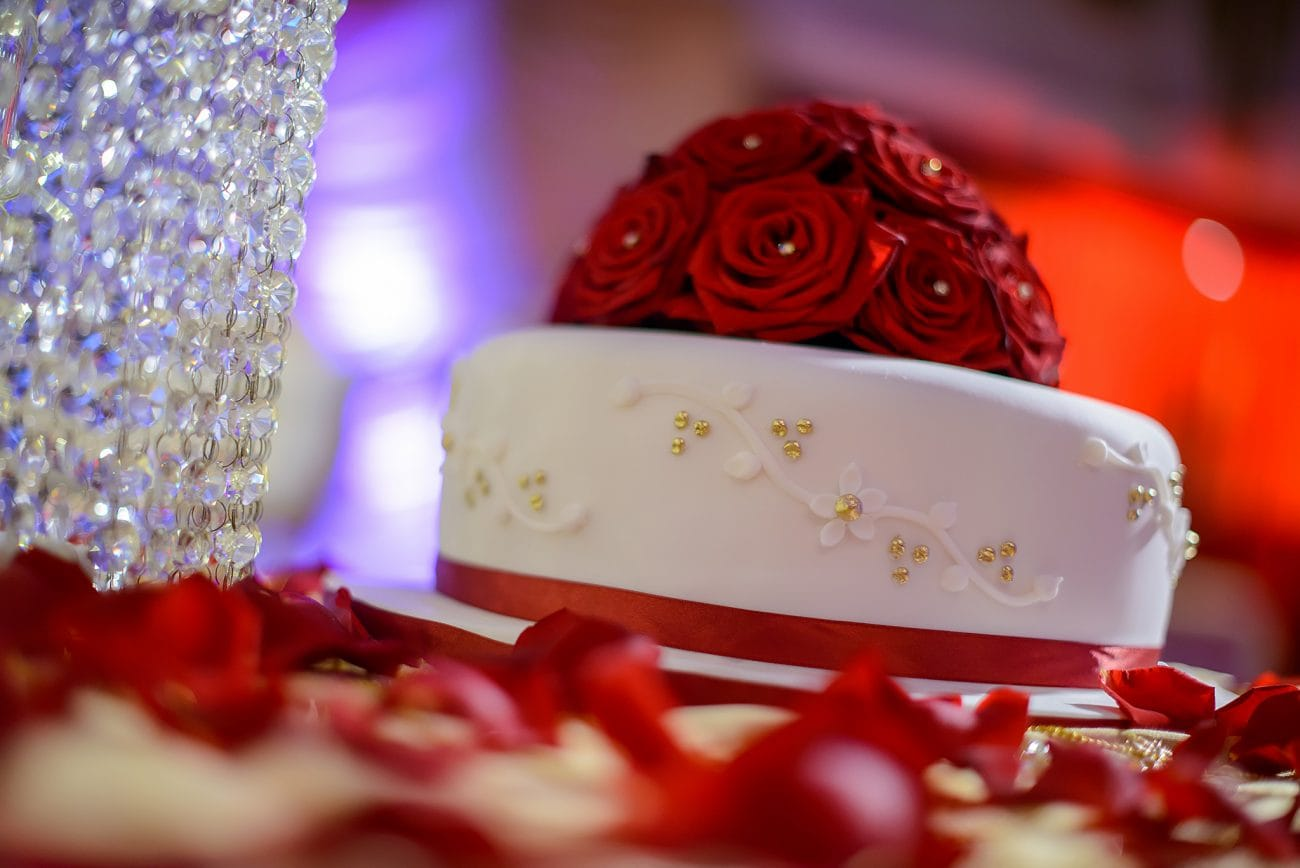 Walthamstow muslim wedding photography