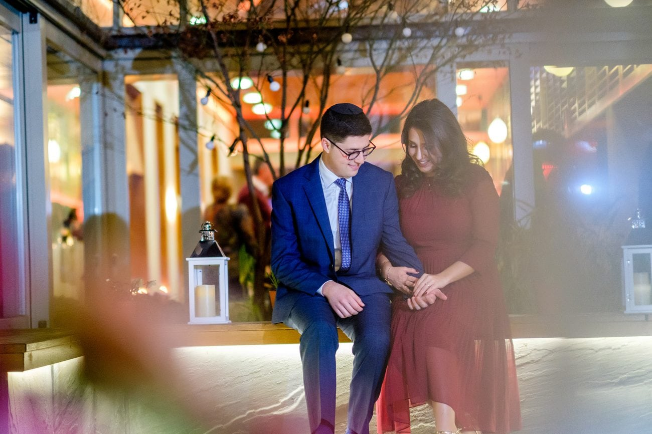 Cavendish square wedding photographer