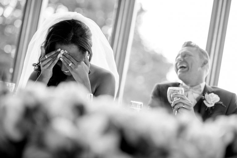 Ashridge house wedding photography