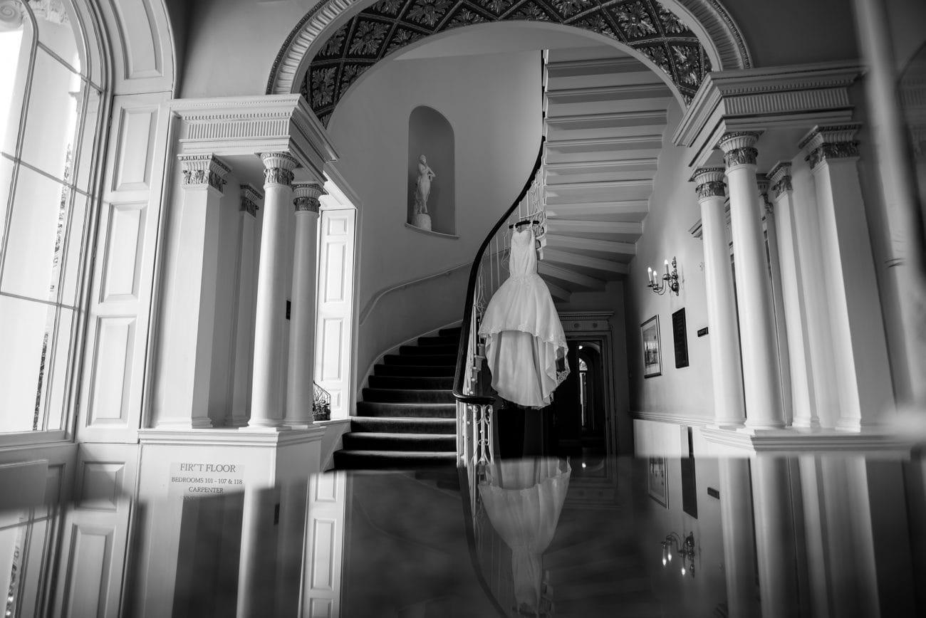 De vere theobalds hotel wedding photographer