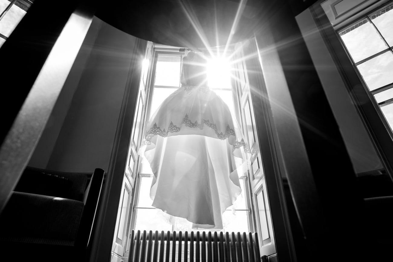 De vere theobalds hotel wedding photography