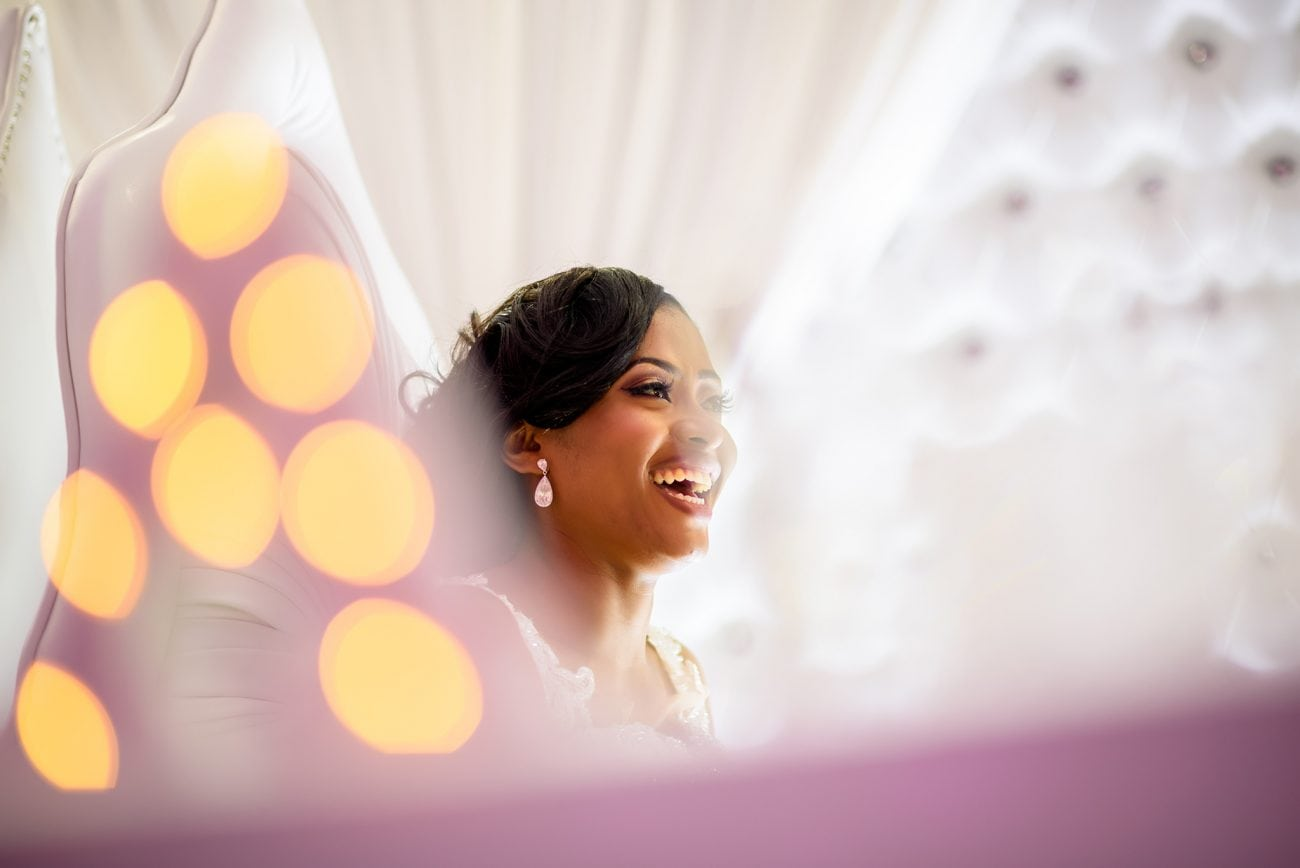Decorium wedding photographer