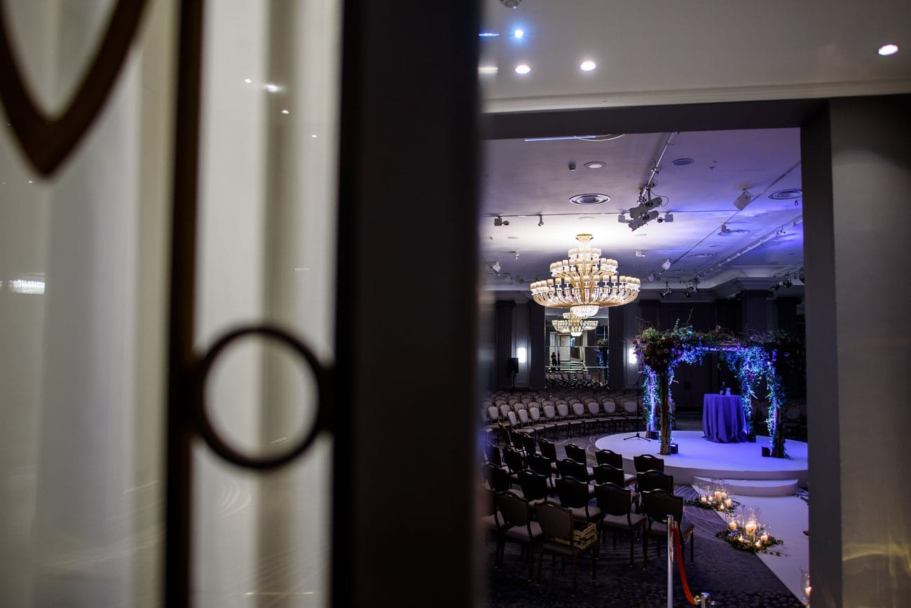 Grosvenor house marriott wedding photographer