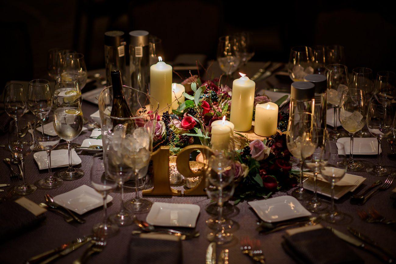 Grosvenor house marriott wedding photographer