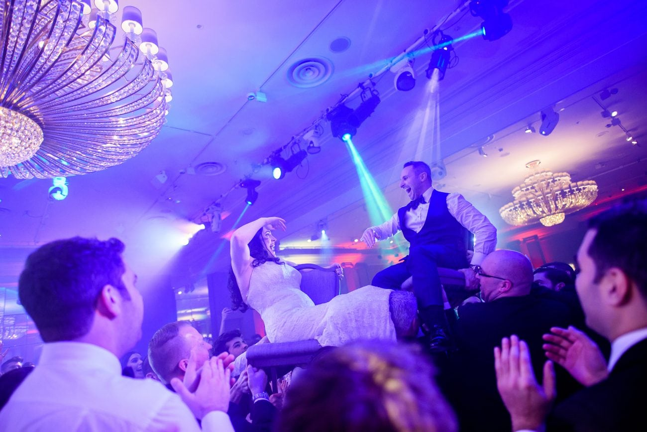 Grosvenor house marriott wedding photography