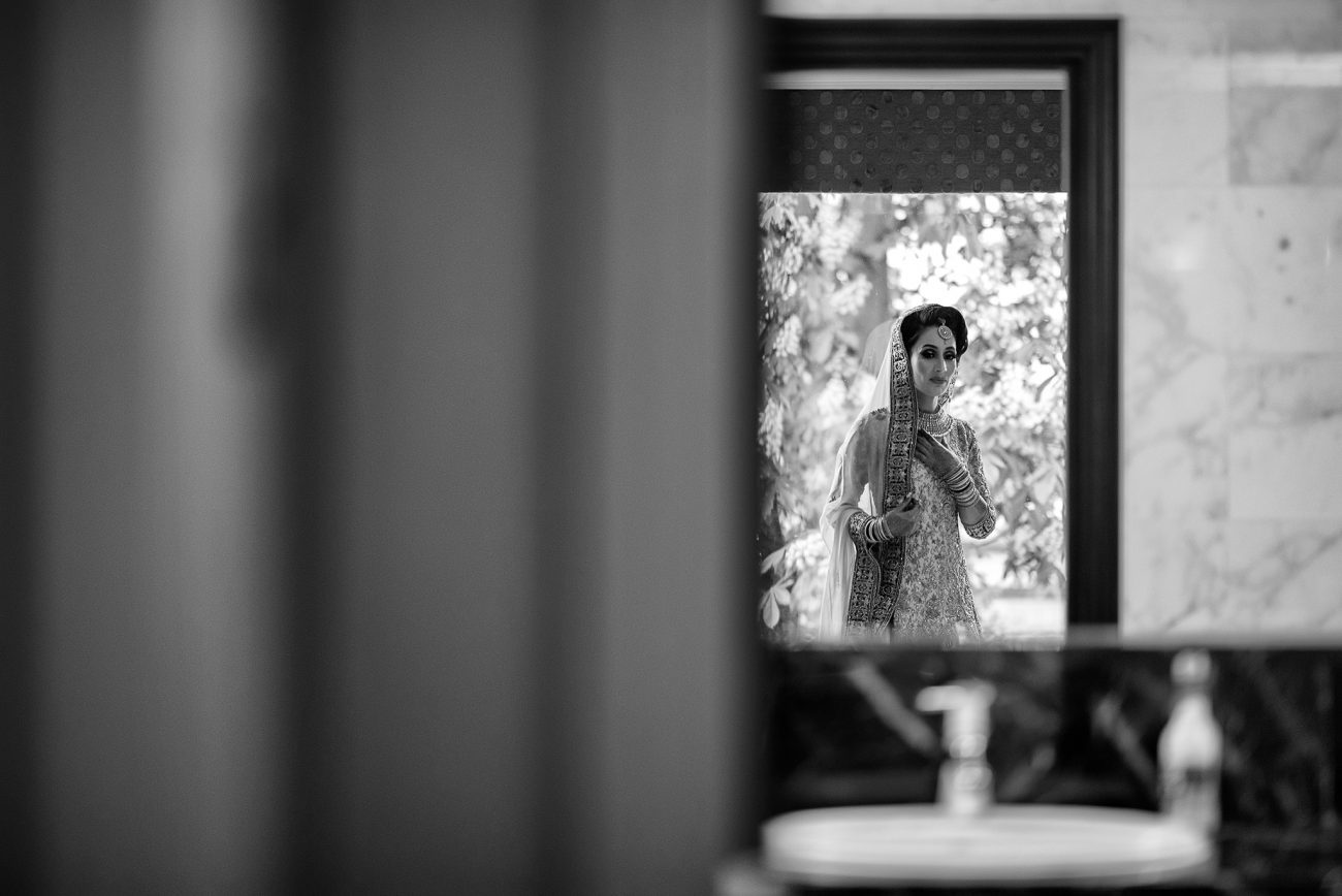 Radisson blu edwardian heathrow wedding photographer