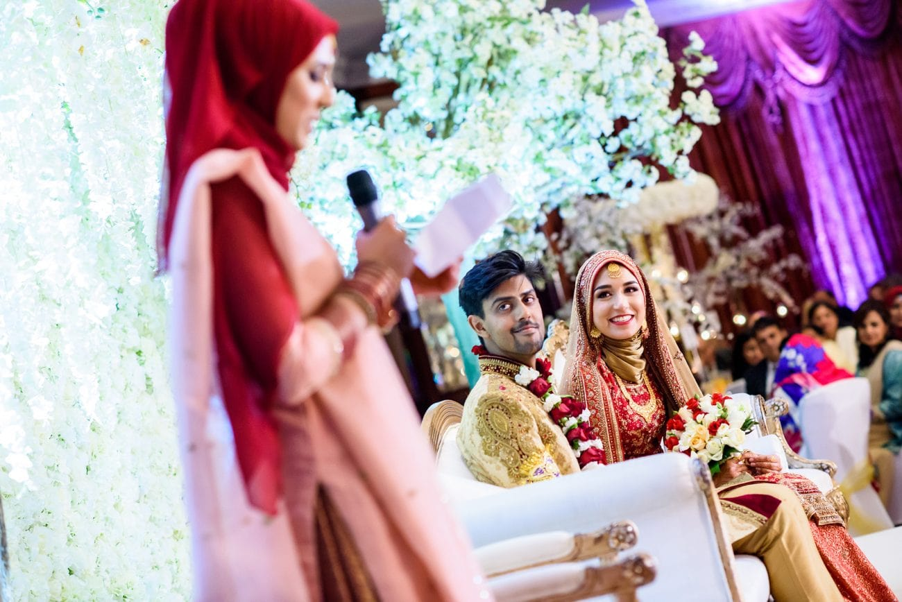 Radisson blu edwardian heathrow wedding photographer