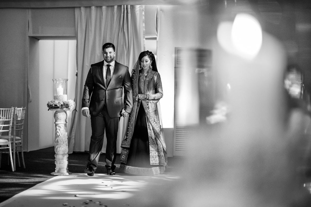 Syon park wedding photographer