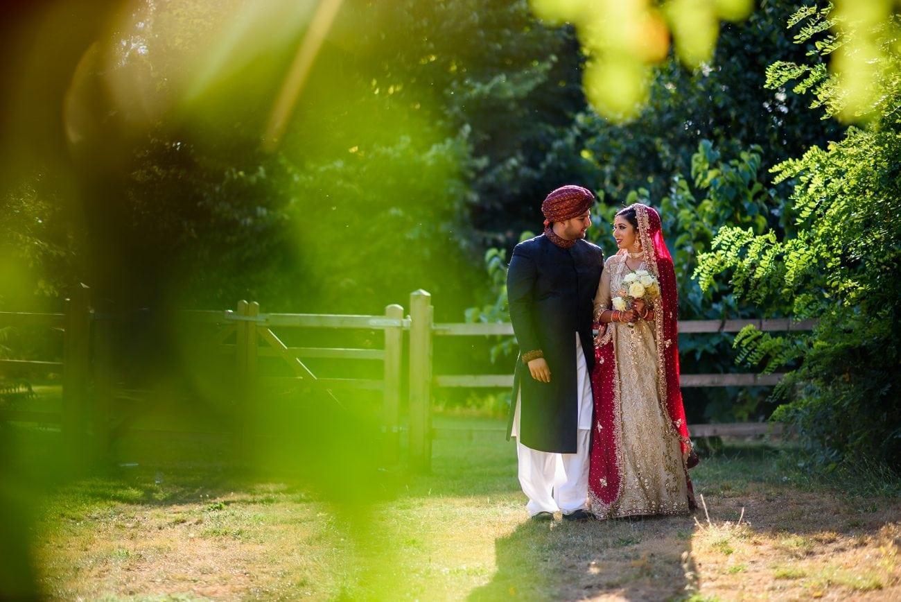 Syon park wedding photography